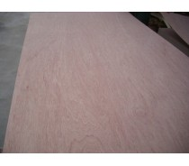 okume furniture plywood