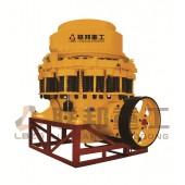 CS Series Cone Crusher Stone Crusher Machinery