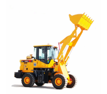 ZL922A wheel loader