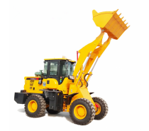 ZL936C wheel loader