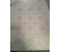 Suspended ceiling tile pvc gypsum tile