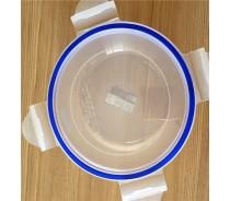 lunch box& sealing gasket