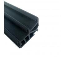 China manufacturer window EPDM strip