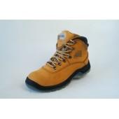 Baihua Labor Insurance Shoes、BS8013TPU