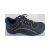 Baihua Labor Insurance Shoes、BS8038-1-01