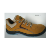 Baihua Labor Insurance Shoes、BS8038-1-02