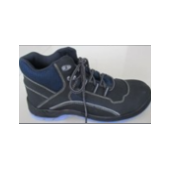 Baihua Labor Insurance Shoes、BS8039-1-01