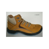 Baihua Labor Insurance Shoes、BS8039-1-02