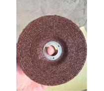 7′′ Grinding Wheel for Metal/Inox/Stainless Steel