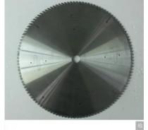 Factory Wz/Fz Tooth Tct Diamond Circular Saw Blades in Stock