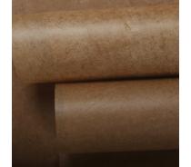 Industrial Coating Machine Hardware Packaging Oilpaper