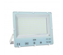 100w 150w 200w outside flood lights