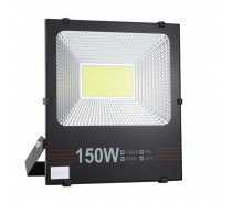 exterior led flood lights best outdoor flood lights