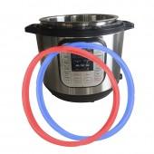Silicone Sealing Ring pressure cooker sealing ring Pot