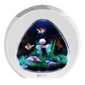 XYA/XYB Series Acrylic View Aquarium
