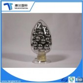 100cr6/AISI52100/SAE52100/Suj-2 Chrome/Bearing Steel Ball