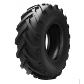 Tractor Tire Agriculture Tire 750-20 for Sale