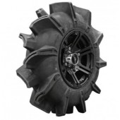 Mud Tire/Powersport Tire/Sport Tire/ off Road Tire
