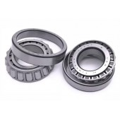 OEM Manufactures and Markets Tapered Roller Bearings