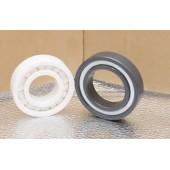 Si3n4 Ceramic Ball Bearing