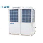 air-source heat pump water heater unit