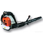 large wind Two-stroke,Backpack,Engine Blower EB985