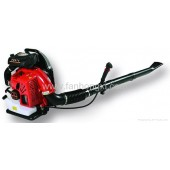 Two-stroke,Backpack,Engine Blower EB975