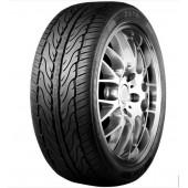 Car Tires, Radial Passenger Tyre