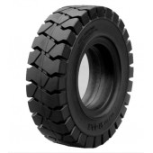 Forklift Solid Tire/ Solid Tire/ Industrial Solid Tire