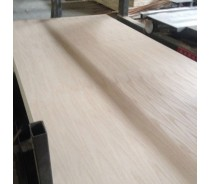 E1 Glue with Laminated Commercial Plywood for Furniture