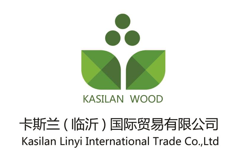 Kasilan Linyi International Trade Co.,Ltd