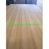 2mm~30mm Decorative Panel Fancy Plywood