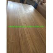 Best Quality and Low Price Black Walnut Fancy Plywood