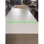 20mm Okoume Bintango Commercial Plywood for Furniture
