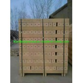 Furniture Material First-Class Grade and Type Fancy Plywood