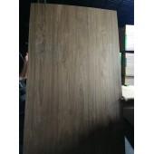 3.6mm Natural Wood Veneer Laminated Fancy Plywood