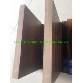 15mm Phenolic Glue Film Faced Plywood