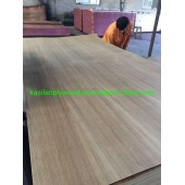 Plywood or Timber, Commercial Plywood and Furniture Plywood
