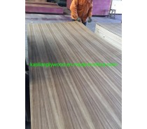 Melamine/Laminated Fancy Marine Commercial Plywood