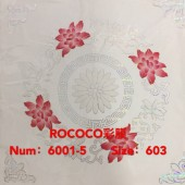 Quality Chinese suspended pvc gypsum ceiling tile
