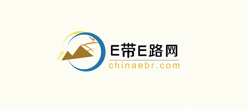 CHINAEBR.COM